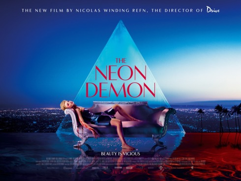 The-Neon-Demon-Banner-Beauty-is-vicious