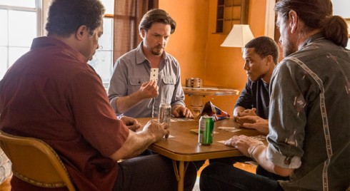 rectify-episode-401-cast-02-800x450-620x340