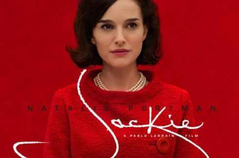 jackie-poster-e1475757070788-602x400