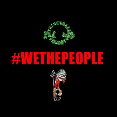 q-tip-we-the-people-cover