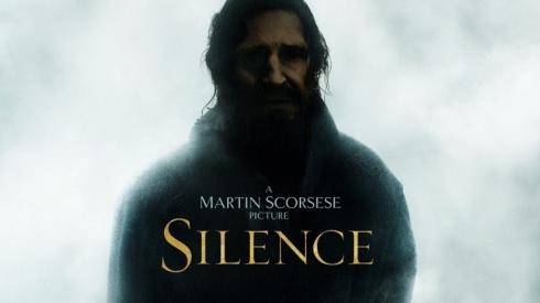 silence_lead