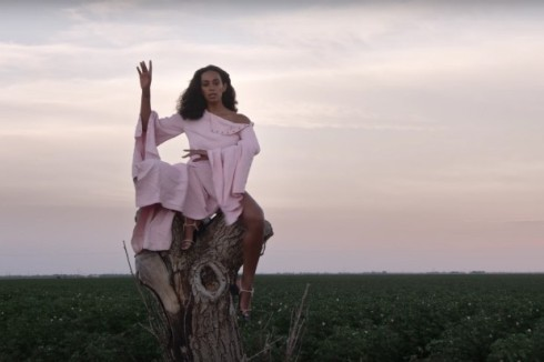 solange-cranes-in-the-sky-video-compressed