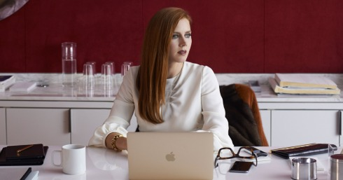 22-nocturnal-animals-adams-w1200-h630