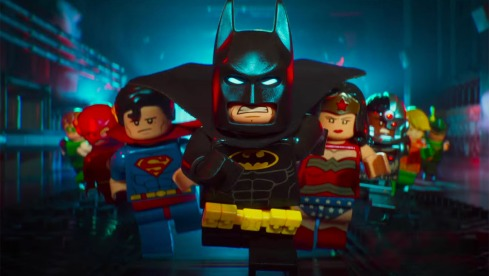 the_lego_batman_movie_-_batcave_teaser_trailer_screen_shot_-h_2016